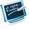 zahn-Implantate-ab-1000-Franken
