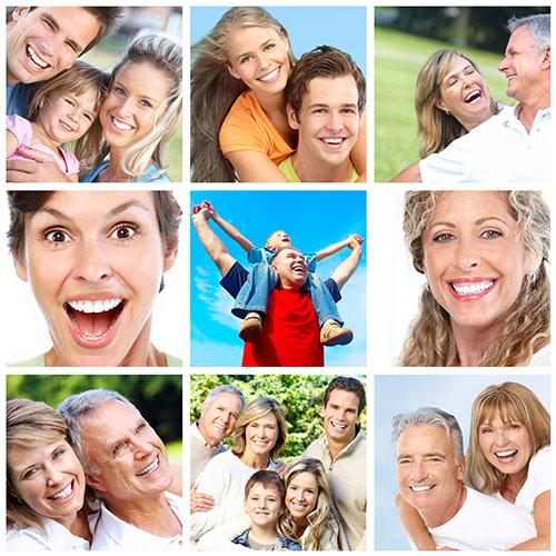 Zahnarzt-zufriedene-Kunden